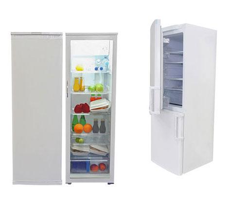 Refrigerator Repair Aurora IL