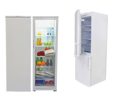 Commercial Refrigerator Repair Chicago IL 60616