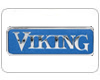 viking appliance repair Chicago